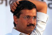 दिल्ली HC ने केजरीवाल से पूछा- जेटली को 'क्रुक' कहा था या नहीं?