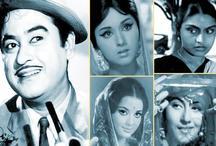 किशोर कुमार ने मजाक में की थी तीसरी शादी, ऐसी थी पर्सनल लाइफ