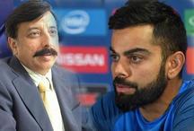 कोहली को अपनी टीम में खिलाना चाहता है, पाकिस्तान का यह अमीर शख्स