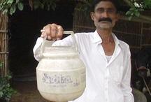 बिहारः शराबबंदी के बाद कोबरा के विष से करता था नशा ये आदमी