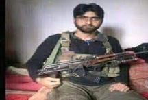 लश्कर का टॉप कमांडर अयूब ललहारी ढेर, कई आतंकी दबोचे गए