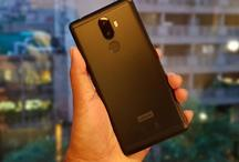 Lenovo k8 Note की बिक्री शुरू, बैटरी इतनी दमदार की 24 घंटे बात करने पर भी न हो खत्म
