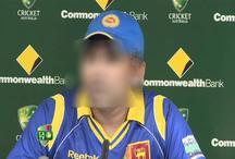 इस महान खिलाड़ी ने श्रीलंका के लगातार हार की वजह बताया