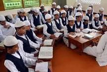 15 अगस्त के दिन यूपी के मदरसों की होगी वीडियोग्राफी, भड़के मुस्लिम