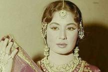 तीन तलाक के बाद टूट गईं थी मीना कुमारी, खुद को बोली वेश्या