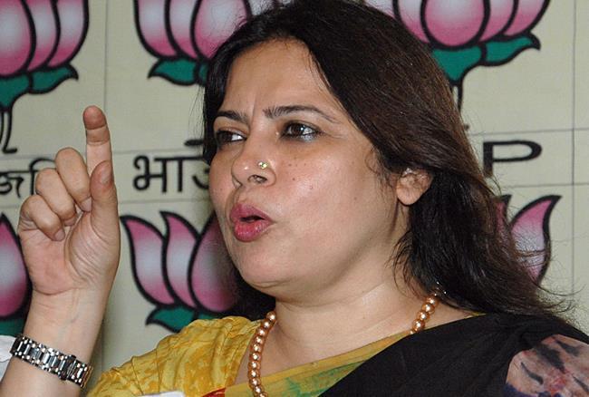 केरल: लोकसभा में उठा BJP-RSS कार्यकर्ताओं की हत्या का मुद्दा, 17 माह में 17 हत्याएं