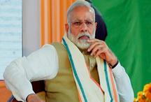 इस शख्स ने दी मोदी को चुनौती, बनेगा देश का अगला PM!