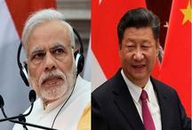 चीन ने दी भारत को धमकी, कहा- देंगे मुंह तोड़ जवाब