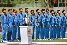 कुंबले के बाद अब इससे भी खुश नहीं है टीम इंडिया और बीसीसीआई