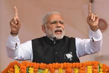 2019 तक खुले से शौच मुक्त होगा भारत, सरकार ने बनाई ये रणनीति