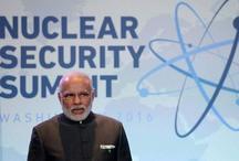 चीनी रोड़े के बीच, भारत को इस रास्ते से NSG की सदस्यता दिलाएगा अमेरिका