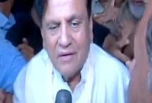 गुजरात राज्यसभा चुनाव: इन दो विधायकों के वोट रद्द न होते तो हार जाते अहमद पटेल
