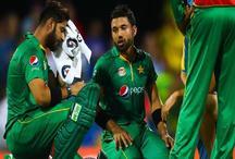 पाकिस्तान लौटा अंतरराष्ट्रीय क्रिकेट, ये दो बड़ी टीमें करेगी दौरा