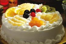 जब मन करे घर पर बनाएं क्रीमी पाइनएप्पल केकः रेसिपी