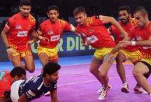 प्रो कबड्डी सीजन 5: गुजरात फाच्र्यून जाएंट्स ने दबंग दिल्ली को 6 अंकों से हराया