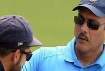 रवि शास्त्री ने भारत की 'विराट' जीत का श्रेय, इस पूर्व क्रिकेटर को दिया