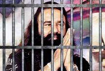 क्या से क्या होगी राम रहीम की हालत, जेल में कर रहे हैं ये काम