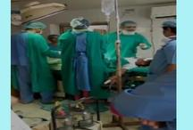 VIDEO: गर्भवती का पेट चीर कर इलाज की जगह तमीज सिखाने में लगे रहे डॉक्टर, नवजात की मौत