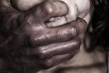62 साल की महिला का किया रेप, प्राइवेट पार्ट्स में डाली रॉड