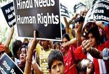 पाक में है हिंदुओं की धार्मिक आजादी को खतरा: अमेरिका