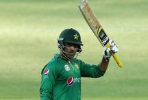 पाकिस्तान के इस बड़े क्रिकेटर पर लगा पांच साल का प्रतिबंध