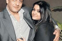 संजय दत्त की बेटी त्रिशाला बोली- मेरे पापा कभी हार नहीं मानते