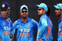 आज होगा भारतीय टीम का चयन, विराट कोहली को मिल सकता है आराम