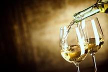 शराब पीने से होता है स्किन कैंसर