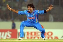 IPL मैच फिक्सिंग में केरल हाईकोर्ट ने दी श्रीसंत को राहत