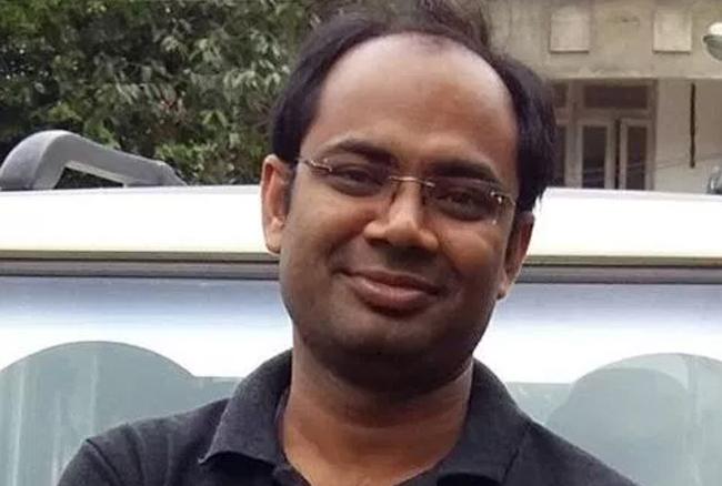 असम में छात्र नेता लफीकुल इस्लाम की गोली मारकर हत्या