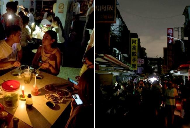 बिजली गुल हुई तो मंत्री ने ली जिम्मेदारी, सरकार को सौंपा इस्तीफा