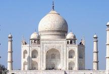 'ताजमहल मकबरा है या शिव मंदिर है'