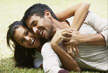 लड़कों की ये आदतें बताती हैं प्यार सच्चा है या नहीं
