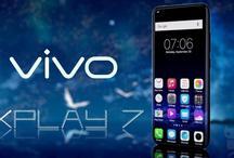 Vivo ला रहा है 5 कैमरे वाला दमदार स्मार्टफोन, जानें फीचर्स