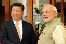 चीन को श्रीलंका ने दिया करारा झटका, घोस्ट एयरपोर्ट पर चलेगी भारत की मर्जी