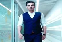 Video: फिल्में नहीं मिल रही तो टीवी पर आएंगे जायद खान