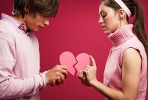 इन राशियों के लोग एक-दूसरे से ना करें प्यार, नहीं तो पड़ेगा भारी