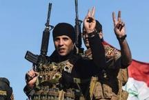 दो हजार से ज्यादा IS आतंकी हुए ढेर: रिपोर्ट