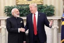 US के पूर्व सेनेटर बोले- भारत और अमेरिका मिलकर करें पाक के परमाणु केंद्रों को तबाह