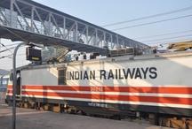 1 नवंबर से रेलवे हो जाएगा एकदम नया, होंगे ये 8 बड़े बदलाव