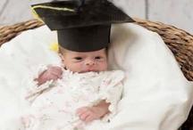 गजब: ये अस्पताल नवजात बच्चों को देता है ग्रेजुएशन की डिग्री