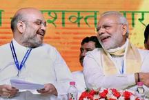गुजरात में पटेल पाटीदारों का तोड़ इस तरह निकाल रहे हैं अमित शाह