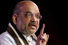गुजरात विधानसभा चुनाव: ये है BJP का मास्टर प्लान