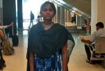 NEET एग्जाम को चैलेंज करने वाली दलित छात्रा ने की आत्महत्या
