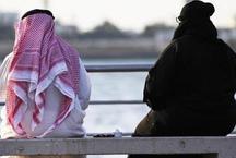 साउदी अरब के शेखों से शादी कराने वाले रैकेट का भंडाफोड़, धरे गए 8 शेख समेत 20 लोग