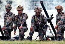 बाज नहीं आया पाक तो दोबारा होगा सर्जिकल स्ट्राइक: सेना