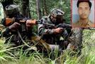 पाक ने फिर तोड़ा सीजफायर उल्लंघन, बीएसएफ का एक जवान शहीद, दो पाकिस्तानी रेंजर्स ढेर