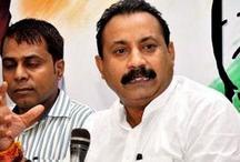 बिहार कांग्रेस अध्यक्ष के पद से छुट्टी होने के बाद अशोक चौधरी ने तोड़ी चुप्पी