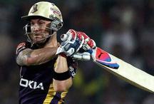 VIDEO:जन्मदिन विशेष: IPL के उद्घाटन मैच में ही इस बल्लेबाज ने तहलका मचा दिया था