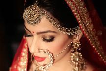 शादी से पहले दुल्हन भूलकर भी न करें ये काम, वरना उठाना पड़ेगा भारी नुकसान